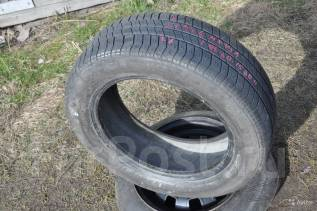 Michelin Energy MXV3A. Летние, 50 %, 1 шт