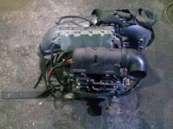 Yamaha. 90,00л.с., Год: 2000 год