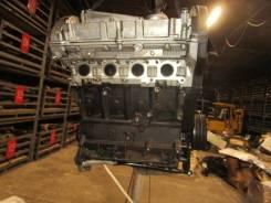 Двигатель в сборе. Audi A4, B5 Audi A6 Volkswagen Passat Двигатель ADR