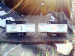 Фара. GMC Yukon, GMT-400, GMT-410, GMT400, GMT410 GMC Suburban. Под заказ