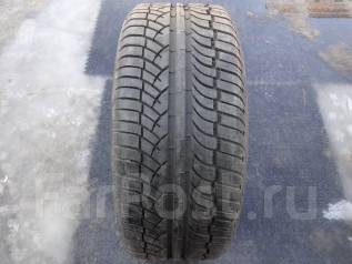 Michelin 4x4 Diamaris. Летние, без износа, 1 шт