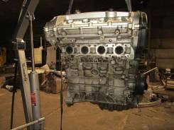 Двигатель в сборе. Volkswagen Passat Audi A4, B5 Audi A6 Двигатель ALT