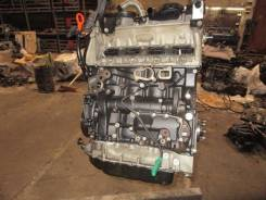 Двигатель. Volkswagen Passat CC Двигатели: CAWB, CCZB