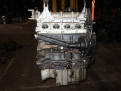Двигатель в сборе. Volkswagen Golf Volkswagen Bora Skoda Octavia