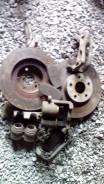 Тормозная система. Subaru Forester, SG9L, SF5, SG5, SF9, SG9 Subaru Impreza, GC1, GF4, GC2, GF5, GF2, GF3, GF8, GC6, GF6, GC4, GF1, GC8 Subaru Impreza...