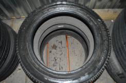Bridgestone Potenza RE040, 185/55R15