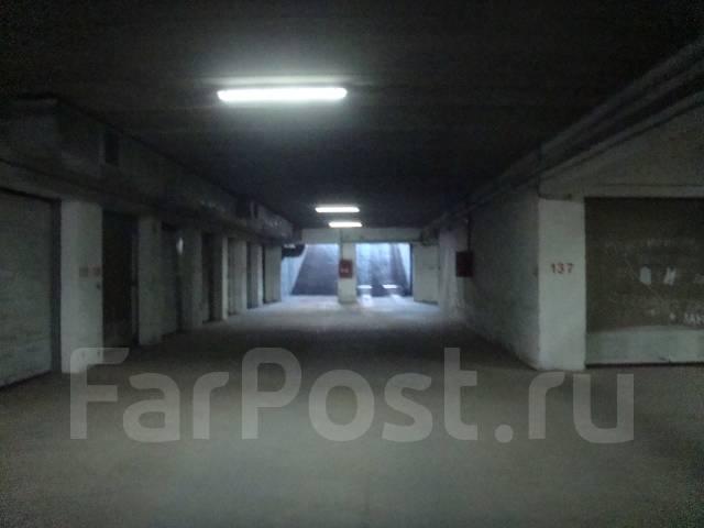 Гаражи капитальные. Подгорбунского - Смоленская, р-н Центральный, 24кв.м., электричество