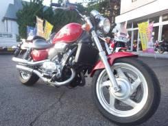Honda VF 750C Super magna. 750 куб. см., исправен, птс, без пробега. Под заказ
