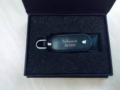 USB-Флешки. 8 Гб, интерфейс USB