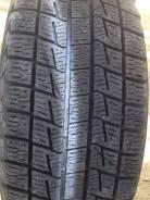 Bridgestone Blizzak Revo1. Зимние, без шипов, 2004 год, износ: 5%, 2 шт