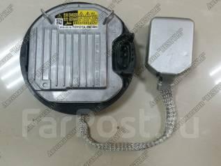 Блок ксенона. Toyota Crown, GRS204, ARS210, AWS210, AWS211, GRS210, GRS201, GWS204, GWS214, GRS211, GRS203, GRS214, GRS202