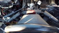 Блок подрулевых переключателей. Mercedes-Benz ML-Class
