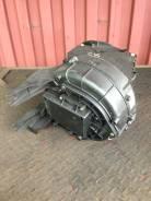 Мотор печки. Nissan Silvia, S15 Двигатели: SR20DET, SR20D, SR20DE, SR20DT, SR20