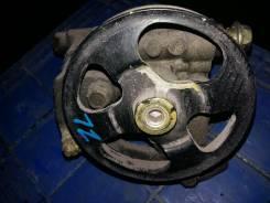 Гидроусилитель руля. Mazda Training Car, BJ5P Mazda Laser Lidea, BJ3PF, BJ5PF, BJ8WF, BJ5WF, BJEPF Mazda Familia, BJEP, BJFP, BJFW, ZR16U85, ZR16UX5...
