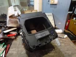 Холодильник. Lexus LX570, URJ201, URJ201W Двигатель 3URFE