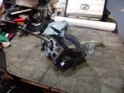 Селектор кпп. Lexus LX570, URJ201, URJ201W Двигатель 3URFE