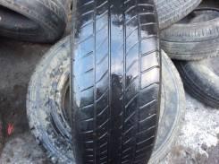 Dunlop Formula. Летние, износ: 70%, 1 шт