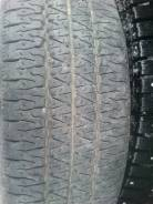 Dunlop SP 65. Летние, износ: 10%, 1 шт
