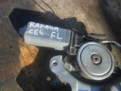 Стеклоподъемный механизм. Honda Rafaga, CE4, CE5, E-CE5, E-CE4, ECE4, ECE5 Honda Ascot, E-CE5, CE5, E-CE4, CE4 Двигатели: G20A, G25A