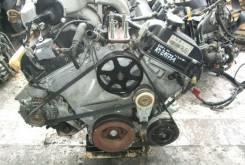 Продам двигатель Mazda MPV AJ (LW# )