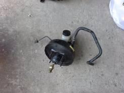 Цилиндр главный тормозной. Nissan Pulsar, FN15