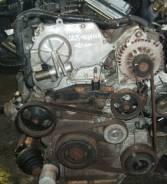 Продам двигатель Nissan QR25DE (U31 4WD 48 000км. )