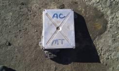 Блок управления вентилятором. Honda Legend