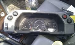 Панель приборов. Honda Legend, E-KA4