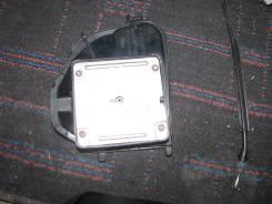 Корректор фар. Audi Q5 Audi A5 Audi Q7 Volkswagen Phaeton Volkswagen Passat Volkswagen Eos