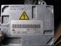 Блок ксенона. Audi: A4, S3, A3, S4, RS4 Двигатели: ALT, ALZ, ASB, AUK, AWA, BBJ, BBK, BCZ, BDG, BFB, BGB, BHF, BKE, BKH, BKN, BLB, BMN, BNA, BNG, BPG...