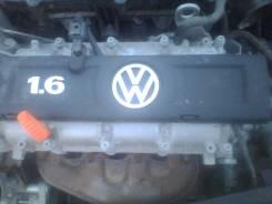 Volkswagen Polo. ПТС Фольксваген Поло 2013