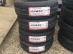 Roadstone Classe Premiere 672. Летние, 2016 год, без износа, 8 шт