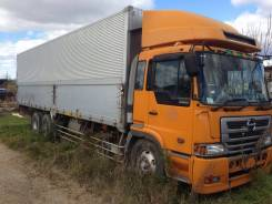Hino Profia. Продается грузовик , 20 781 куб. см., 11 500 кг.