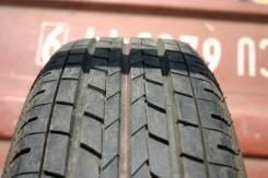 Bridgestone B-RV AQ. Летние, износ: 5%, 4 шт