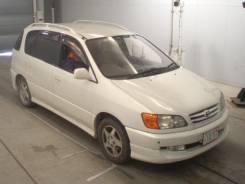 Продам на запчасти тойота Ипсум. Toyota Ipsum