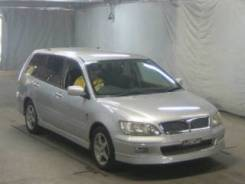 Mitsubishi Lancer Cedia Wagon. CS5W, 4G93