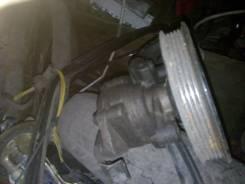 Гидроусилитель руля. Mitsubishi Lancer, CK2A Двигатель 4G15