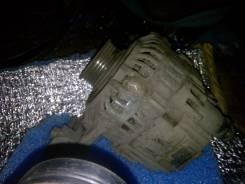 Генератор. Mitsubishi Lancer, CK2A Двигатель 4G15