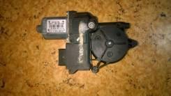 Мотор стеклоподъемника. Citroen C5