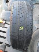 Bridgestone B-style RV. Летние, 2006 год, износ: 10%, 2 шт