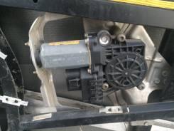 Стеклоподъемный механизм. Audi A6 allroad quattro, 4F5/C6, 4F5, C6