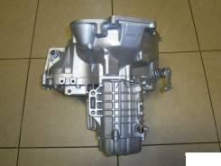 МКПП. Hyundai Sonata Двигатели: G4CP, G4CPD. Под заказ