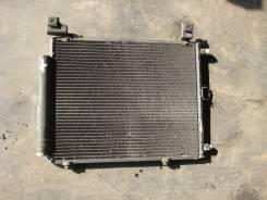 Радиатор кондиционера. Daihatsu Terios Kid, J111G