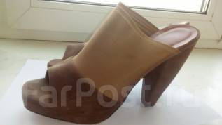 Обувь женская. 39