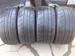 Dunlop SP Sport Maxx GT. Летние, износ: 5%, 4 шт