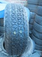 BFGoodrich Rugged Trail T/A. Летние, 2006 год, износ: 10%, 4 шт