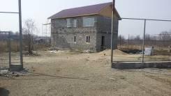 Продам дом в Надежденском районе. п. Тавричанка ул. Кустарная 24, р-н п. тавричанка, площадь дома 192 кв.м., скважина, электричество 15 кВт, отоплени...