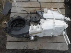 Радиатор отопителя. Toyota Mark II, JZX115, JZX110, GX110 Двигатели: 1JZFSE, 1GFE, 1JZGE, 1JZGTE