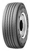 TyRex All Steel TR-1. Всесезонные, 2016 год, без износа, 1 шт