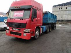 Howo. Продается грузовик ново, 12 000 куб. см., 2 000 кг.